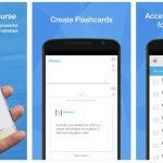 10 aplicaciones móviles que pueden hacer la vida estudiantil más fácil