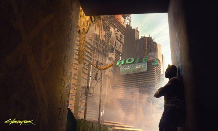 10 cosas que hacer antes de la fecha de lanzamiento de Cyberpunk 2077