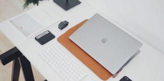 Esto es lo que tarda la actualización de macOS Big Sur 11.1
