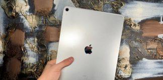 5 cosas que debe saber sobre la actualización iPadOS 14.3