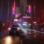 Cyberpunk 2077 Problemas y soluciones