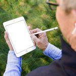 6 razones para esperar al iPad Mini 6 y 5 razones para no hacerlo