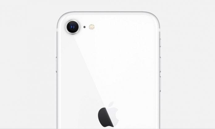 Problemas con el iPhone SE 2: 5 cosas que debes saber