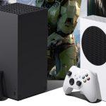 Problemas de reserva de Xbox Series X: lo que necesita saber en noviembre
