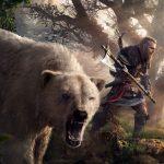 Problemas y soluciones de Assassin's Creed Valhalla
