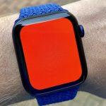 9 problemas comunes de WatchOS 7 y cómo solucionarlos