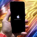 Cómo limpiar instalar iOS 14 y darle nueva vida a su iPhone
