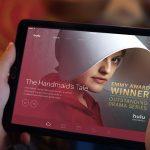 7 razones para suscribirse a Hulu y 3 razones para no hacerlo