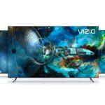 Los televisores Vizio 2021 ya están disponibles, la aplicación Apple TV y OLED vienen