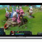 Las mejores ofertas de MacBook Pro de 2020