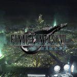 Problemas y soluciones de remake de Final Fantasy 7
