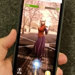 15 mejores juegos de iPhone para jugar con amigos