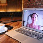 5 accesorios para videollamadas que necesita comprar hoy