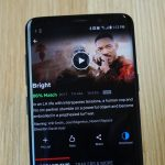 Cómo descargar películas y programas de TV de Netflix para verlos sin conexión