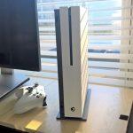 Actualización de Xbox One de principios de 2017: todas las funciones que llegarán a su consola