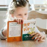 Los mejores servicios educativos gratuitos para niños en 2020