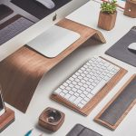 Los mejores accesorios para iMac en 2020