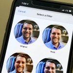 Cómo compartir su foto y nombre de perfil de iMessage