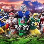 Problemas y soluciones comunes de las entradas dominicales de la NFL