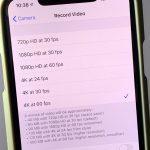 10 problemas comunes del iPhone 11 y cómo solucionarlos