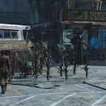 Fallout 4 1.10.162 Actualización: Novedades