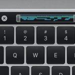 Teclado MacBook Pro 16: 5 cosas que necesita saber