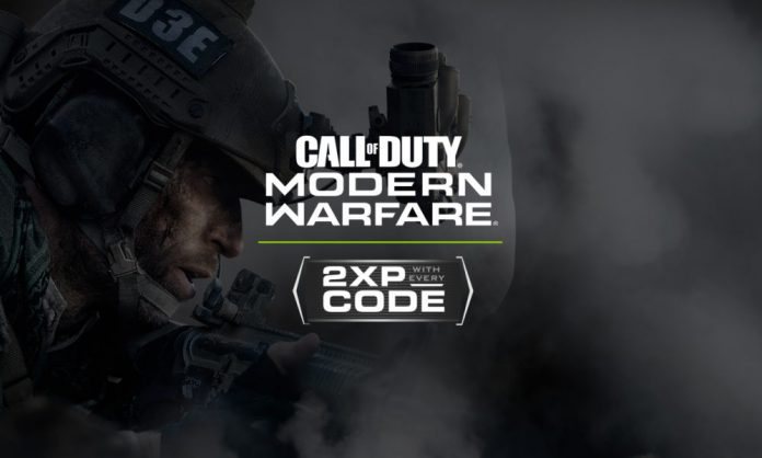 Call of Duty: Modern Warfare 2XP: 5 cosas que debe saber