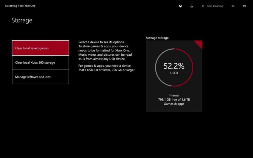 Qué hacer si no puede instalar Forza Horizon 3.