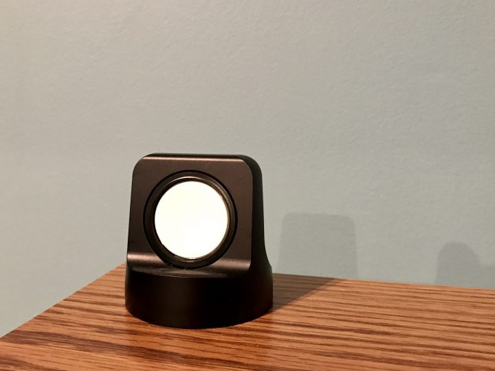 mejor-apple-watch-dock-watchrest-10design3