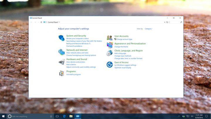 Cómo hacer una copia de seguridad completa de su PC con Windows 10 y Windows 8.1 (3)