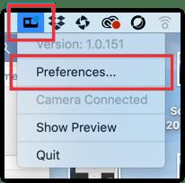 usa una cámara GoPro como tu webcam-6-a