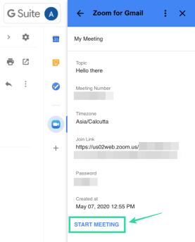 Acercar la reunión a través de Gmail-22-a
