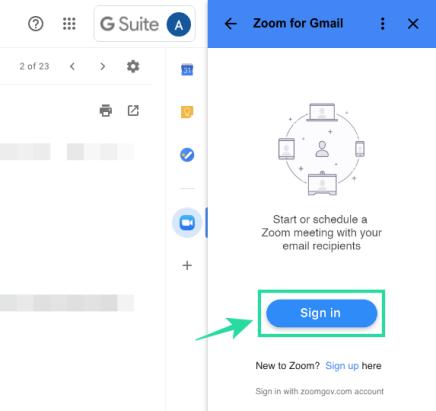 Acercar la reunión a través de Gmail-16-a
