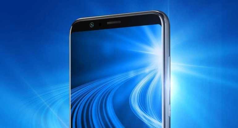 Honor View 10 problemas