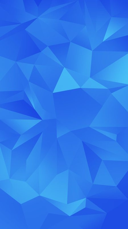 theandroidsoul.com Descargar Galaxy S5 Wallpapers 02