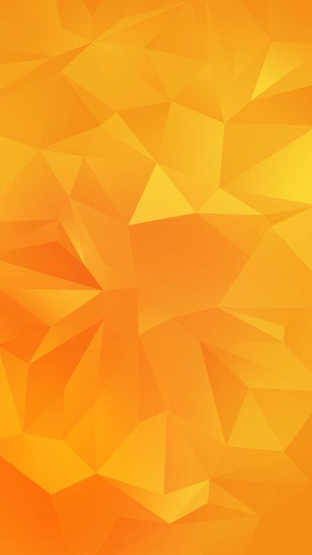 theandroidsoul.com Descargar Galaxy S5 Wallpapers 03