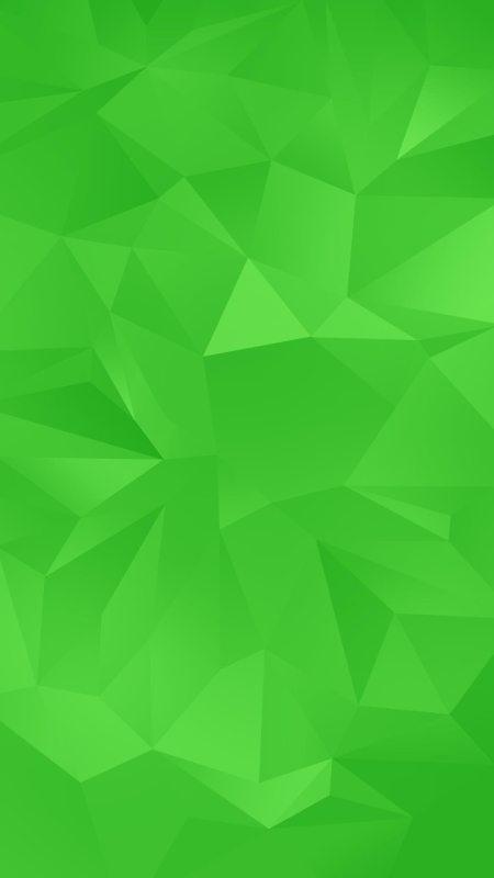 theandroidsoul.com Descargar Galaxy S5 Wallpapers 05