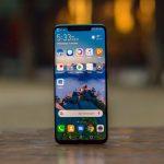 Huawei Mate 20 Pro sale a la venta en Amazon India con nuevas ofertas