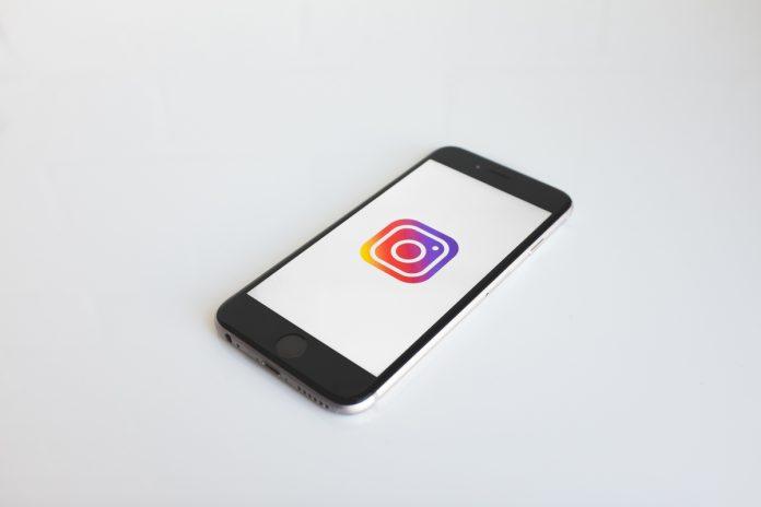 Instagram derriba a seguidores fantasmas, las celebridades pierden seguidores por millones