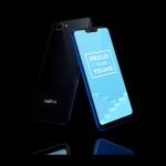 El nivel de entrada Realme C1 2019 llegará a los estantes minoristas hoy: precio, características