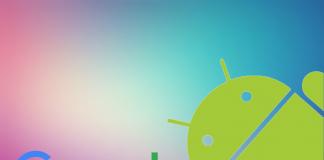 Coral, un misterioso dispositivo de Google que ejecuta Android Q con superficies en Geekbench