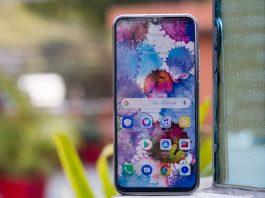 Honor 10 Lite con Selfie Snapper de 24MP lanzado en India: precio, especificaciones y detalles