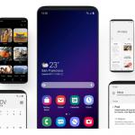 17 consejos, trucos y funciones ocultas de Samsung One UI