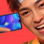 El teléfono inteligente para juegos asequible Xiaomi Mi Play se vuelve oficial: precio, especificaciones y características
