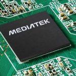 MediaTek Helio P70 aterriza con arquitectura mejorada y procesamiento de IA mejorado