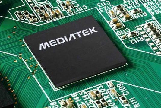 MediaTek Helio P90 se lanzará el 13 de diciembre