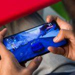 Prueba comparativa MediaTek Helio P70 Vs Qualcomm Snapdragon 660 SoC: ¿Cuál es mejor?