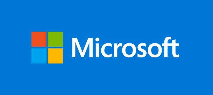 Microsoft integra la función Wellbeing like de Google en su lanzador de Android