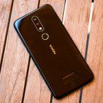 Nokia 7.1 Plus (Nokia X7) con óptica Zeiss dual podría lanzarse el 16 de octubre