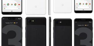 Aspectos destacados clave del lanzamiento de Google Pixel 3: nuevas funciones y dispositivos anunciados por Google